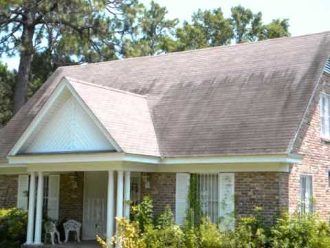 Weather Guard Metal Roofing Metal Shingles Metal Tiles