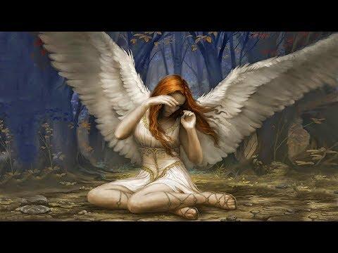 Angeli Terrestri: chi sono e come capire se sei uno di loro