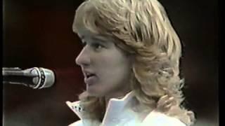 Gabriela Sabatini v Steffi Graf Virginia Slims 1987 pt4