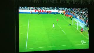 Pachuca vs tigres 4th de final penalties