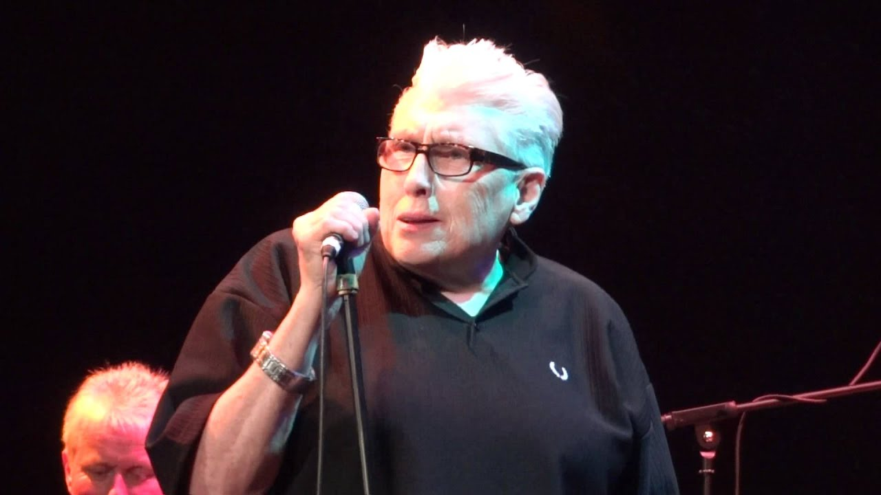 Chris Farlowe Out Of Time Baby Make It Soon Dont Just Look At Me Think
