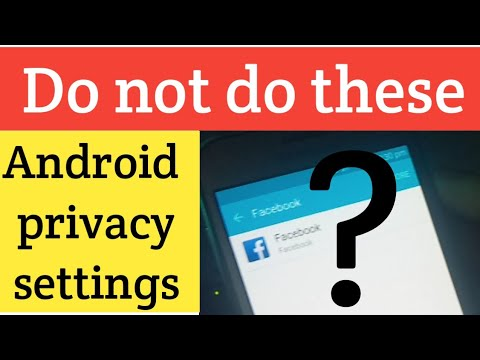 do-not-do-these-android-privacy-settings-in-tamil