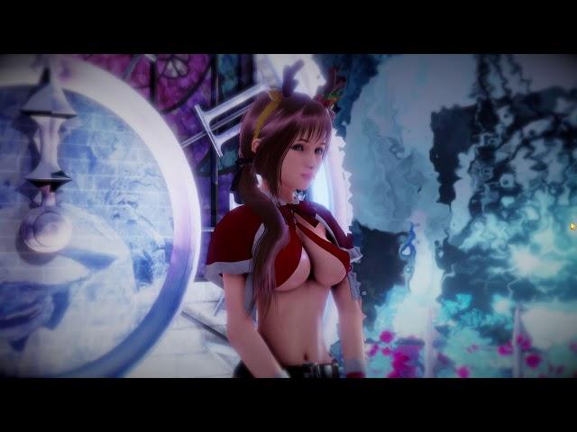 PlayHome Mods: IBL v2 0 | GamerHow | Gamers walkthrough and Tips