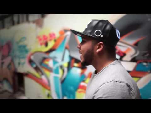 J-Flex - Grit (Music Video)