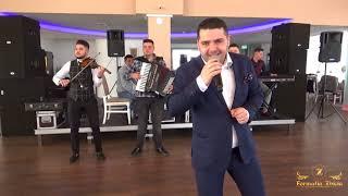 Alex De La Oradea & Formatia Zbiciu-Vin la tine puisor live