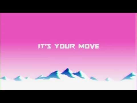 MACINTOSH PLUSリサフランク420 : 現代のコンピュー (Lyric Video)