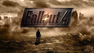 Fallout 4 -  Brotherhood of Steel and More (PC w/mods)