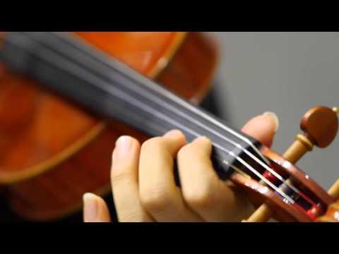 いきものがかり「YELL」Ikimono-Gakari (Violin Cover with Regular Music)