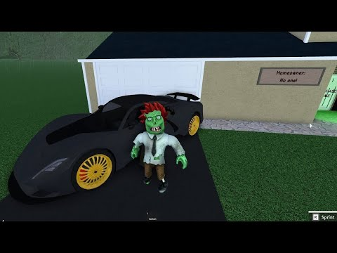 Roblox ULTIMATE DRIVING 08 – BUYING THE HENNESSEY VENOM F5 FASTEST CAR IN THE GAME