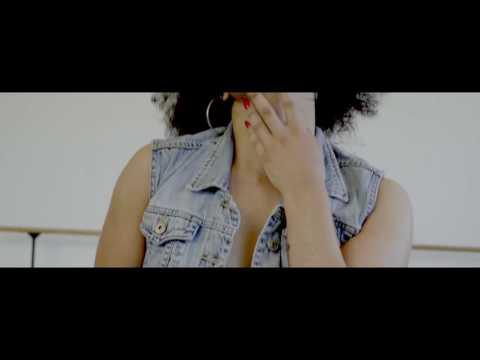 Booty Clap - DJ Nino Brown feat Future Fambo