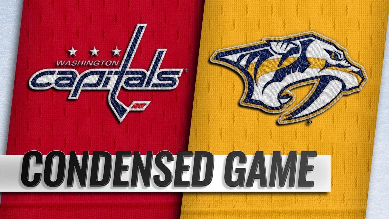 01-15-19-condensed-game-capitals-predators