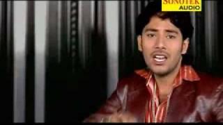 akon haryanvi aaja jee le hip hop rap by dj devil and makk v latest haryanvi video.mp4