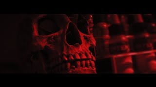Baixar ModestiaParte - Ego (Prod. Kizzy) [Official Video]