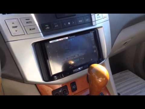 Ac Disconnect Wiring Diagram Beatsonicusa Com Lexus Sla 82a Rx330 Radio Integration