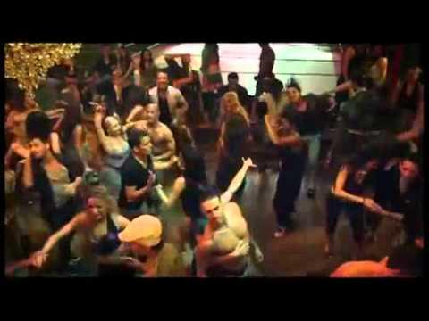 Street Dance 2 เต้นๆ โยกๆ ให้โลกทะลุ 2 Official Trailer