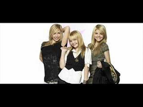 Clique Girlz - Parents Don't Understand (2008) + Lyrics