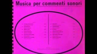Giancarlo Gazzani - Amori Finiti