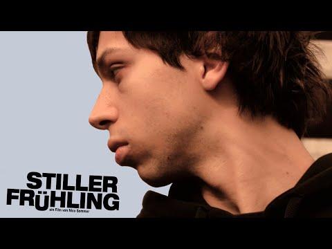 Stiller Frühling | Ganzer Film (deutsch) ᴴᴰ