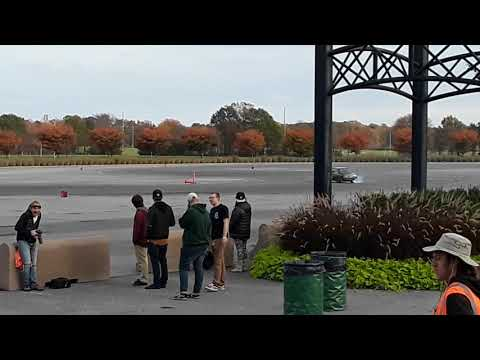 First State Drift finale large layout freedo 360°