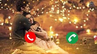 Tum mujhe is Bheed Mein pehchanoge Kaise (Aashiqui 2) best WhatsApp status💔💔💕💕