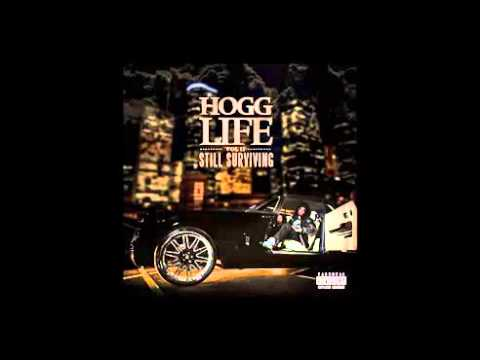 Chuuch - Slim Thug - Motivation