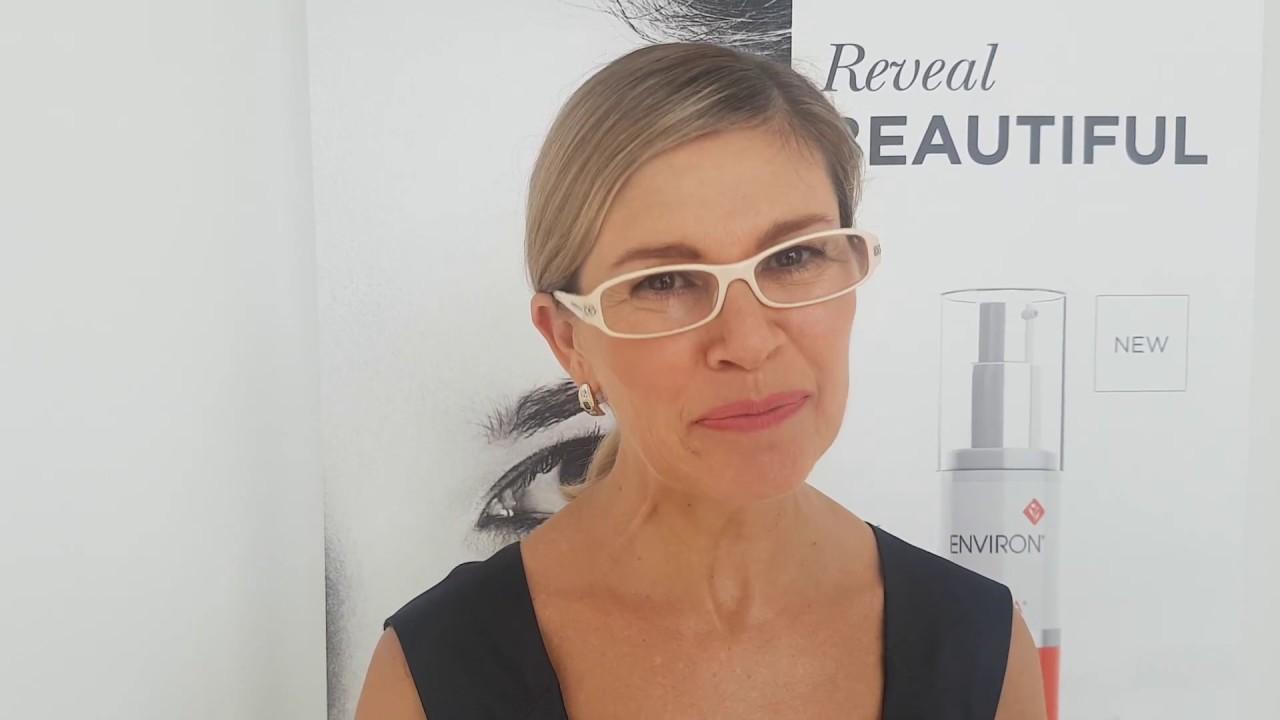 Environ Skincare Best Prices   Gold Coast   ESAB Clinic