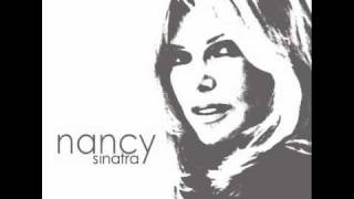 don't mean nothing - nancy sinatra
