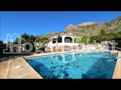 090p-ali195-chalet-con-piscina,-garaje-y-terreno