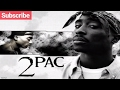 watch he video of Aint Hard 2 Find - 2Pac