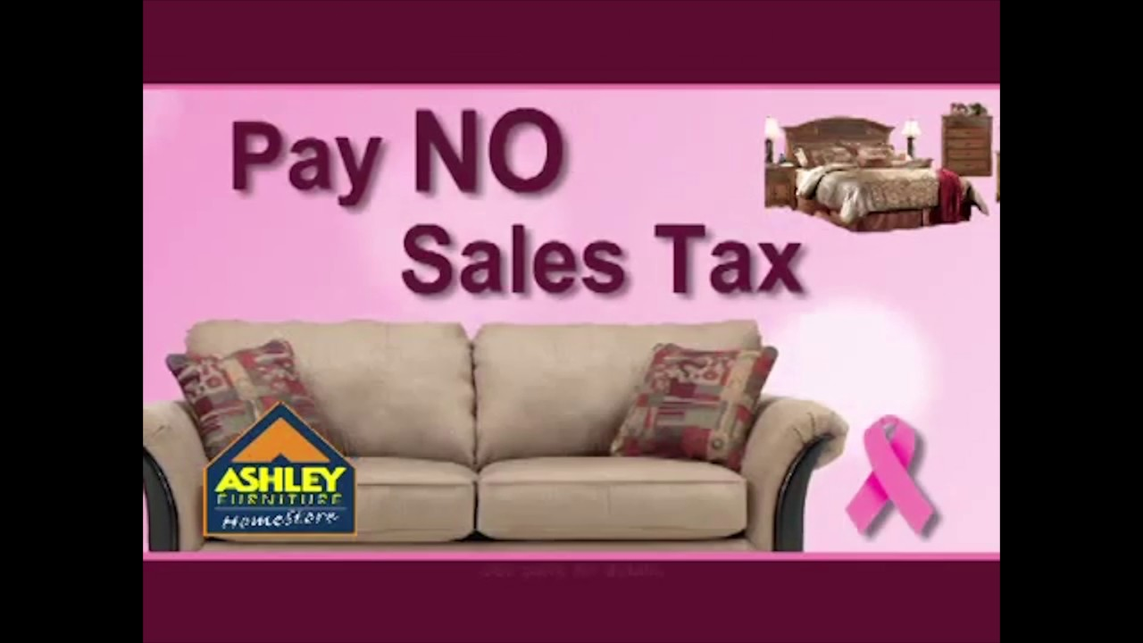 black deals homestore ashley friday sales c ad furniture
