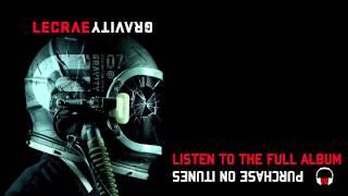 SoundHound - Mayday (feat. Big K.R.I.T. & Ashthon Jones ...