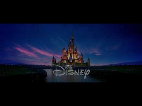 Walt Disney Pictures (2011) and Walt Disney Animation Studios (2007) 21:9