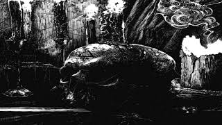 Download Mp3 Andralogor - The Ritual Of Chaos - Dark Horror Sound Ambient