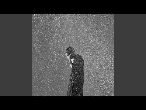 Dardust - Sublime scaricare suoneria