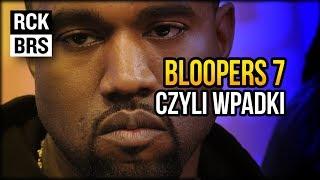Rock opowiada kawał - Rock i Borys (Bloopers 7)
