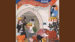 Gambar cover Mátyás kovács
