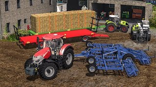 "[""4theseb4"", ""theseb's"", ""farmer"", ""theseb"", ""landwirtschafts simulator 2017"", ""farming simulator 17"", ""ls 17"", ""fs 17"", ""fr"", ""multijoueurs"", ""nico pix's"", ""plateaux"", ""legrand"", ""bale trailer"", ""claas"", ""case"", ""kockerling"", ""scorpion"", ""preview""]"