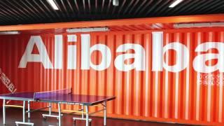 ТОП 7 Бизнес идей из Азии | Идеи заработка Китай Япония Таиланд Сингапур