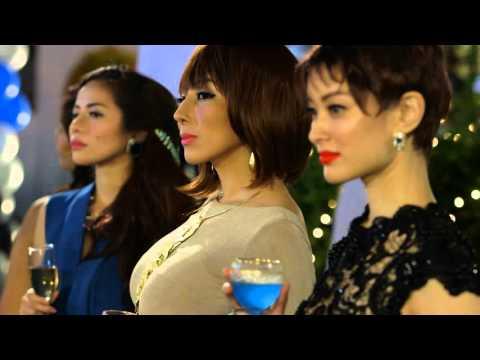 FPJ's: Ang Probinsyano December 11, 2015 Teaser