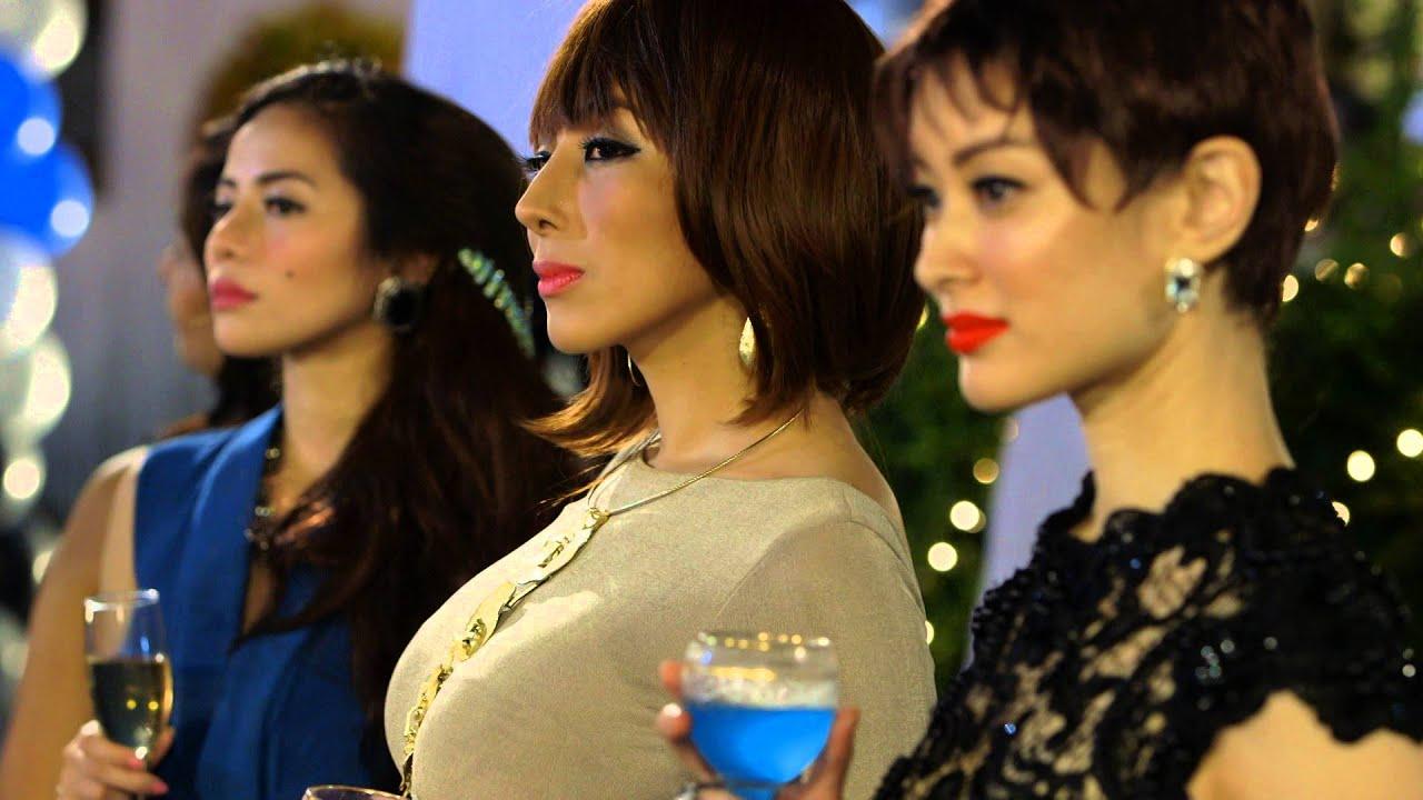 ang probinsyano 2015 ratings for meet