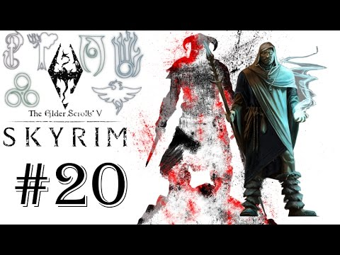 Como tener un ejercito de zombies en Skyrim SE from YouTube · Duration:  13 minutes 34 seconds