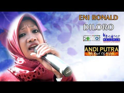 DEPOK BALAP ANDI PUTRA - DILORO - ENI RONALD - THE BONTOT RECORDS :: BONTOT PRODUCTION