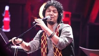 Gambar cover Khumaar - Papon - Coke Studio @ MTV Season 3