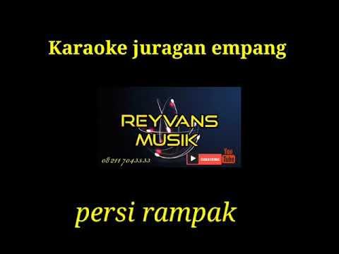 karaoke-juragan-empang