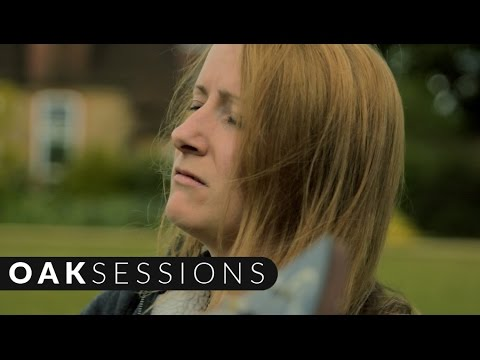 Rebecca Cullen - Carry On | Oak Sessions | Live Acoustic Music
