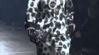 Lanvin Fall 2013/14 Full Fashion Show