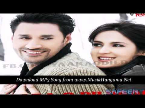 Watch Harbhajan Mann   Haal Oye Rabba   La la La la Lala   Punjabi Videos Online