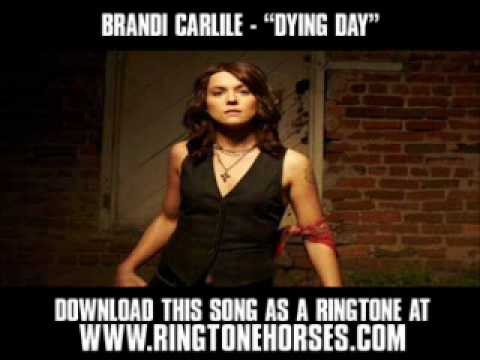 brandi-carlile-dying-day-new-video-lyrics-download-phelpsfair6