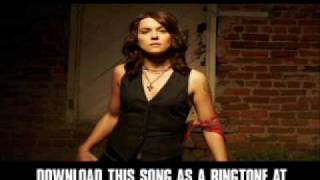 "BRANDI CARLILE - ""DYING DAY"" [ New Video + Lyrics + Download ]"