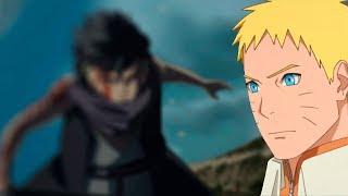 El Secreto que NARUTO Oculta! Boruto Naruto Next Generations 51
